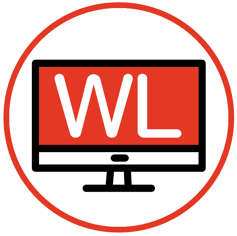 learn weblogic today learn weblogic online